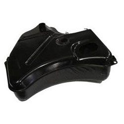 C32888 / C24760 E-Type S2 late Fuel Tank